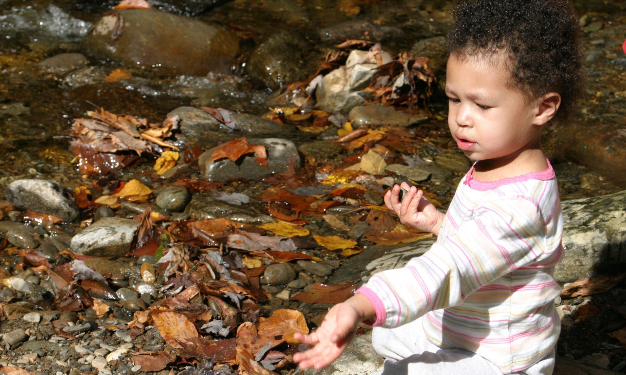 Prior Lake Natural Health
